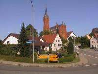 attenweiler2