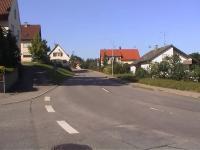 attenweiler4