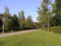 attenweiler5