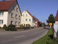 braunger2
