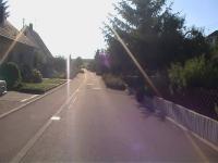 gartenweg2