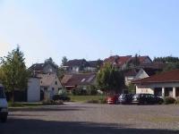 sportheim3