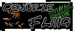 logo_flaig
