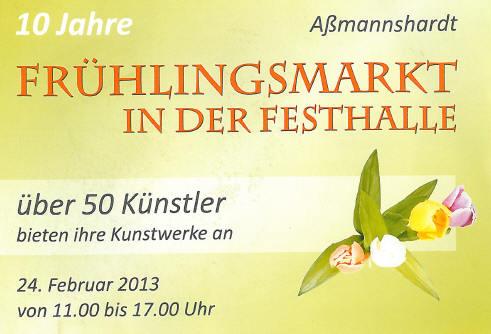 Fruehlingsmarkt2013_1