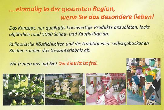 Fruehlingsmarkt2013_2
